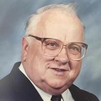 Charles  R.  Leighton