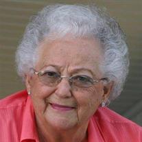 Julia Meyer