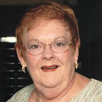 Susan Blake Ritz
