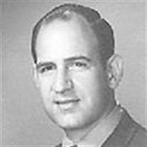 Joseph  Peter Anello Jr., MD