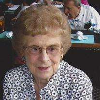 Ruth M. Heintz