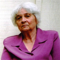 Norma L. Smith