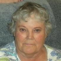 Catherine D Reiman