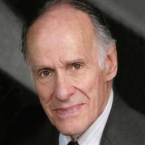 Monroe J. Paxman