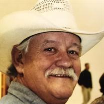 Larry Ray Axtell