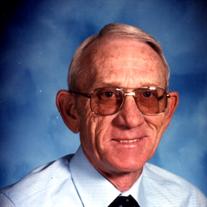Leonard Leon  Hill