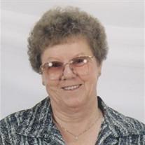 Wanda Lyn Delcore