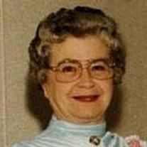 Ida M. Reynolds