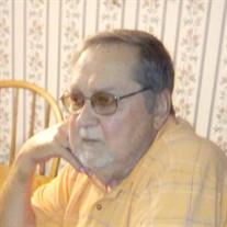 Mr. Jimmy W. Morrow Sr.