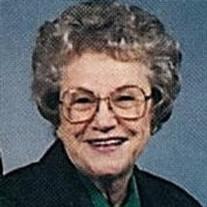 Leah Wirkus