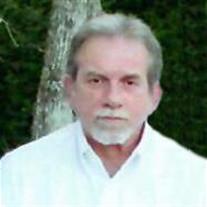 Darrell Joseph Alleman