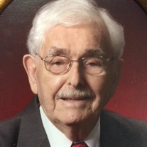 Mr.  Ralph W. Grant