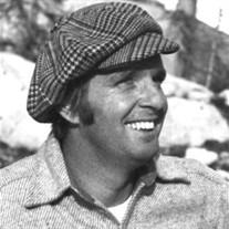 Robert Parlette