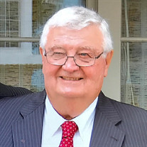 John F. Etcheverry
