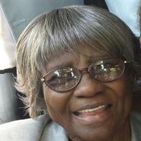 Ms. Christine Grant