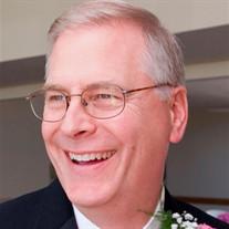 Richard H. Matthaei
