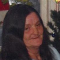 Loretta Jean White