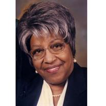 Nettie  L.  Allen