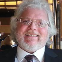 Denis  M. Dugan