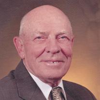 Donald H. Remick