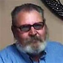 Roger Dale Deatherage