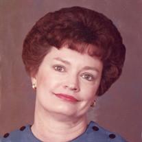 Marion Jean Lee
