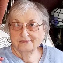 Ellen J.  Carey