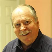 Steve Thornbrugh