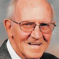 Jack Muncher, age 80, of Middleton, TN