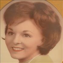 Barbara Kay Farsaci