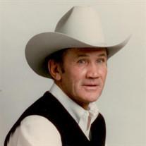 Charles Edward Dobesh