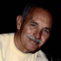 Allen Burnham Ryerson