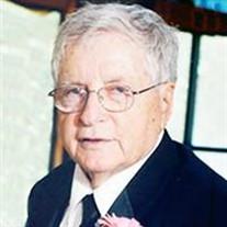 Quinto M. Bocchi