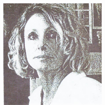 Rose Ann Samuelson