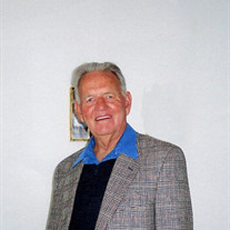 Conley Roach