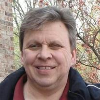 David M. Ignaczak