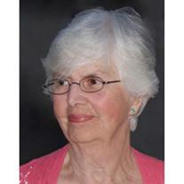 Lois L. Adams