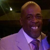 Jeffrey Aaron Ellis