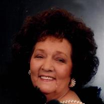 Ruth B. Horton