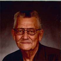 David Weldon  Malena