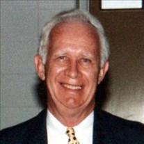 Conrad H. Galloway