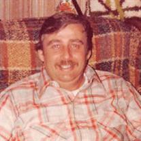 John T. Jaskolski