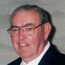 Glen P. Delehoy