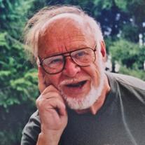 Rolf F. Buchner