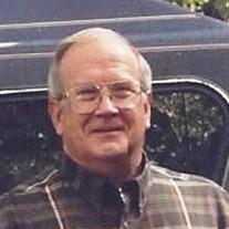 Kenneth Mott