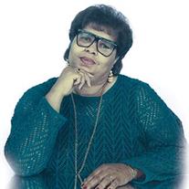 Ms. Sandra Margot Lawler