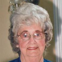 Barbara S. Supthin