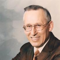 Richard W Goll