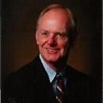 William Vaughn Witherspoon Jr