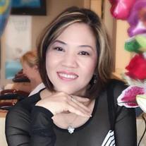 My Huong Huynh Truong